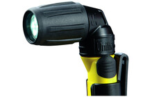 UK Unilite Head fr 4AA-Lampen, Winkelkopf, zertifiziert